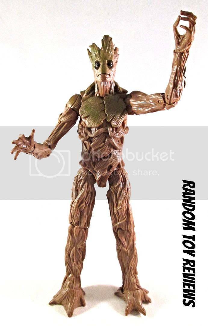 GotG Groot photo IMG_1077_zps636d3261.jpg