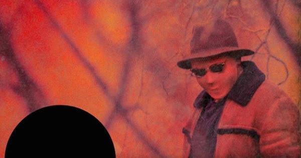"ScHoolboy Q ""Blank Face"" 1 Listen Album Review | DJBooth"
