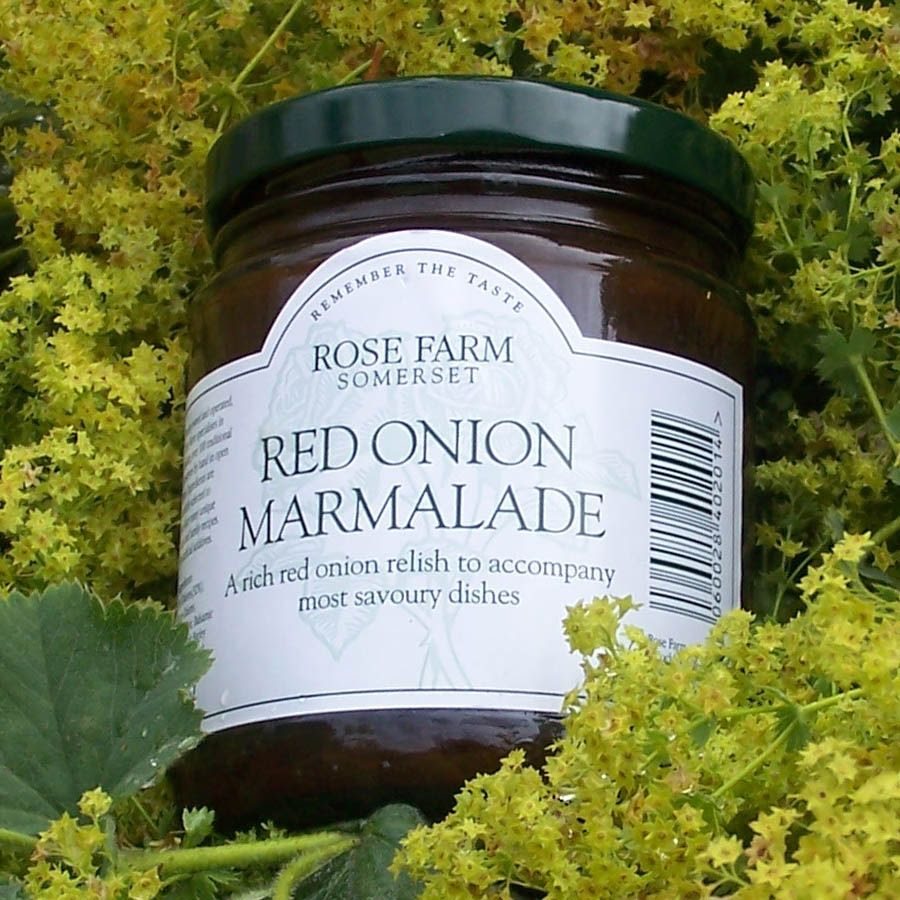 photo red-onion-marmalade-900x900_zps716de96e.jpg