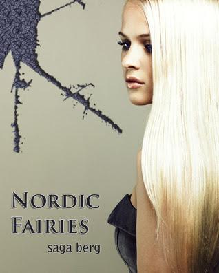 Nordic Fairies (Nordic Fairies, #1)