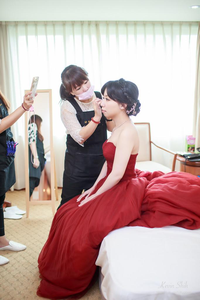 台中婚禮攝影-05