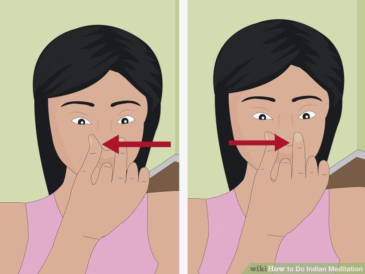 Do Indian Meditation Step 2 Version 2.jpg