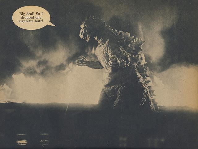 monstersunltd04_08