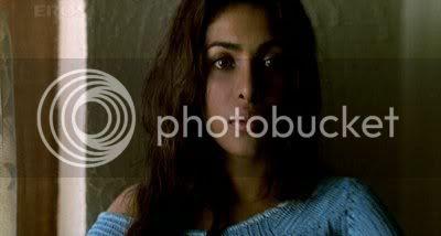 http://i291.photobucket.com/albums/ll291/blogger_images1/karam/PDVD_063.jpg