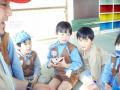 20080224-87隊長の話