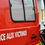 Saint-André-de-Messei : actualités et infos en direct, sorties, agenda, images, 61440