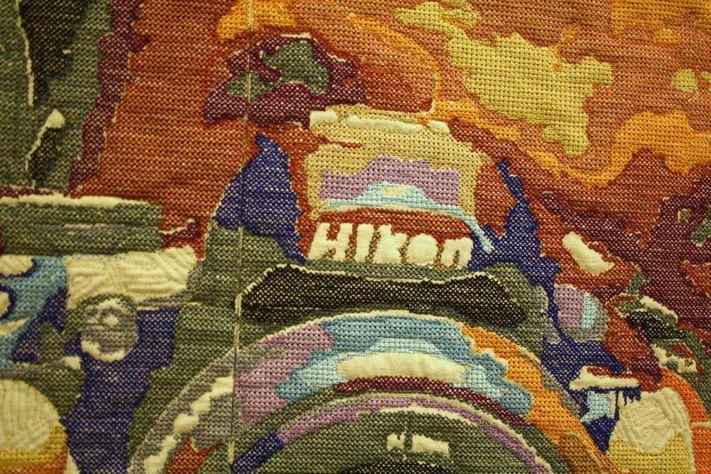 japán patchwork_Pécs_2015__27