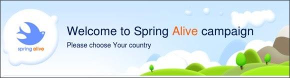 http://www.springalive.net/