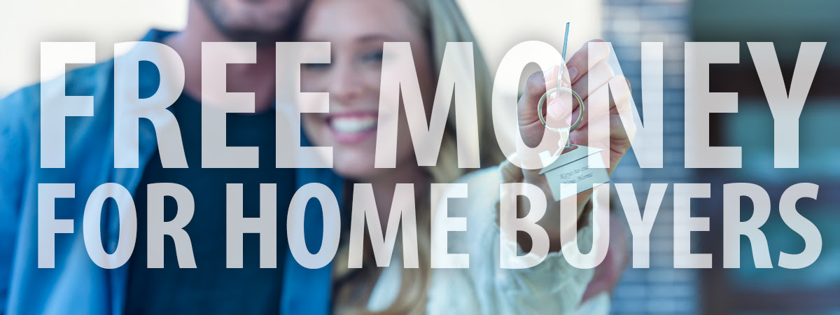 Free Money For Home Buyers Chicago Financial Services