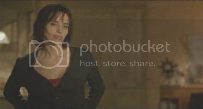 photo Beatrice_Dalle_a_la_folie-1.jpg