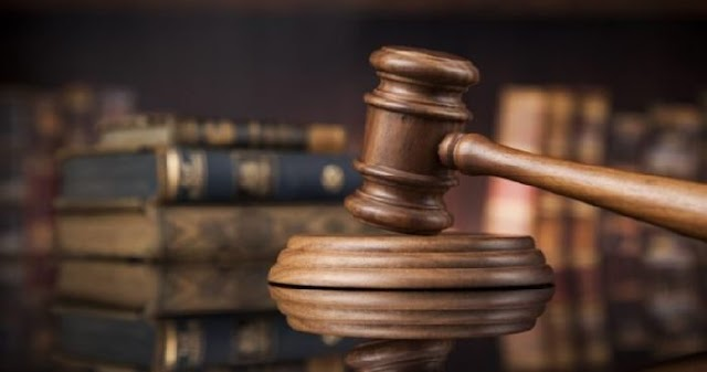 JUST IMAGINE! Man Sentenced To Death For Killing His Friend Over N20 Loan #wanitaxigo