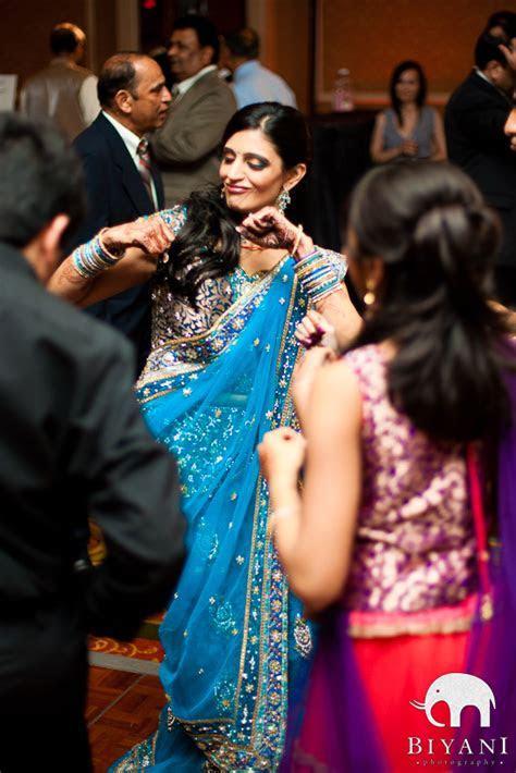Indian Wedding Photography   Gujarati Wedding Reception