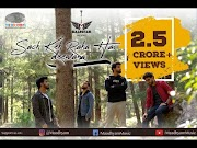 Sach Keh Raha Hai Deewana Cover - Maadhyam - MP3 Free Download