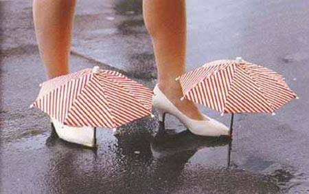 umbrella-shoes.jpg