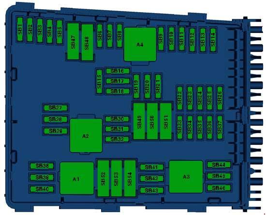 Diagram Vw Passat Fuse Box Diagram Full Version Hd Quality Box Diagram Meia Diagram Emaillegym Fr
