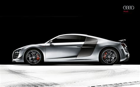 Audi R8 GT3 Wallpapers   HD Wallpapers
