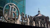 Bank Indonesia