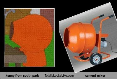 kenny-from-south-part-totally-looks-like-cement-mixer