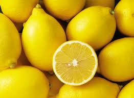 25 Health Benefits of  Lemon @ wellness tips