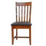 Awesome Dining Room Chairs Oak wallpaper