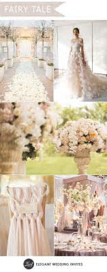 Ten Trending Wedding Theme Ideas   Wedding Ideas   Wedding
