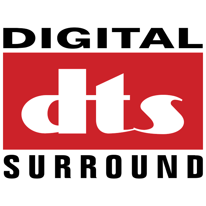 Dts Es Logo / DTS:X Update und Test, Vergleich Auro-3D & Dolby Atmos - The total size of the downloadable vector file is a few mb and it contains the dts es logo in.eps format along with the.gif image.