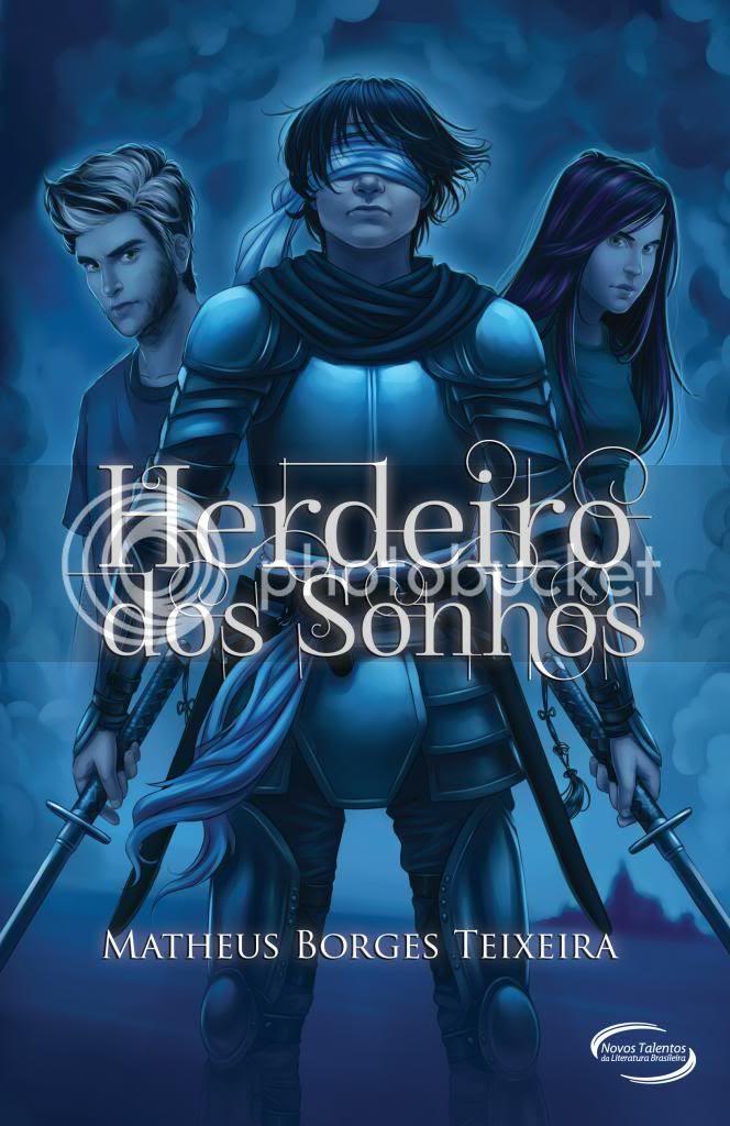 photo Herdeiro-do-Sonhos_zpsdefcac12.jpg