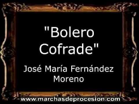 José María Fernández Moreno
