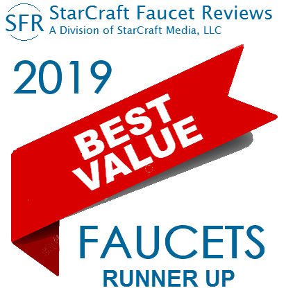 Over 250 Faucet Brands Independently Reviewed Rated