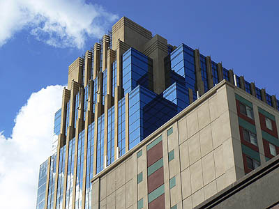 buildings minneapolis 1.jpg