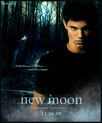 50. New Moon  -  11.20.09