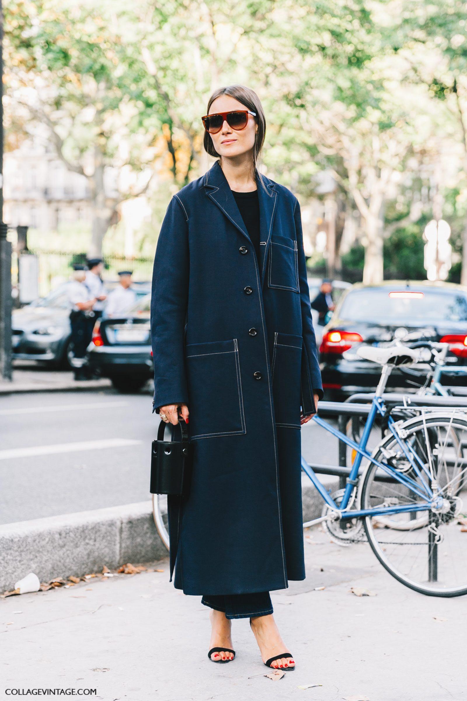 pfw-paris_fashion_week_ss17-street_style-outfits-collage_vintage-rochas-courreges-dries_van_noten-lanvin-guy_laroche-237