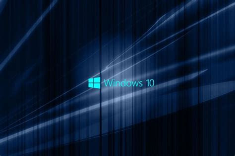 Windows 10 HD wallpaper ·? Download free amazing