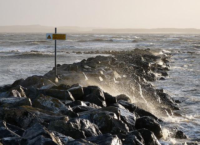 P1090725 - Llanelli Waves