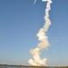 07_STS133_Launch_DSC_0426
