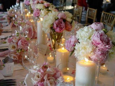 Picture: wedding-reception-decorating-ideas.jpg provided by ...