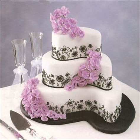 Wedding Cake Count Down Design   HD Wallpapers