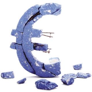 europe%20euro%20320%20edit