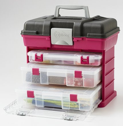 Sewing Room Storage and Organization Products ...