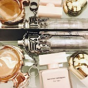 O perfumeriach internetowych i replikach perfum...