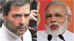 Gujarat elections: And the award for crass remarks and abuses goes to...