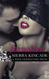 Forsaken (Deep Connection Novel, A) - Sierra Kincade