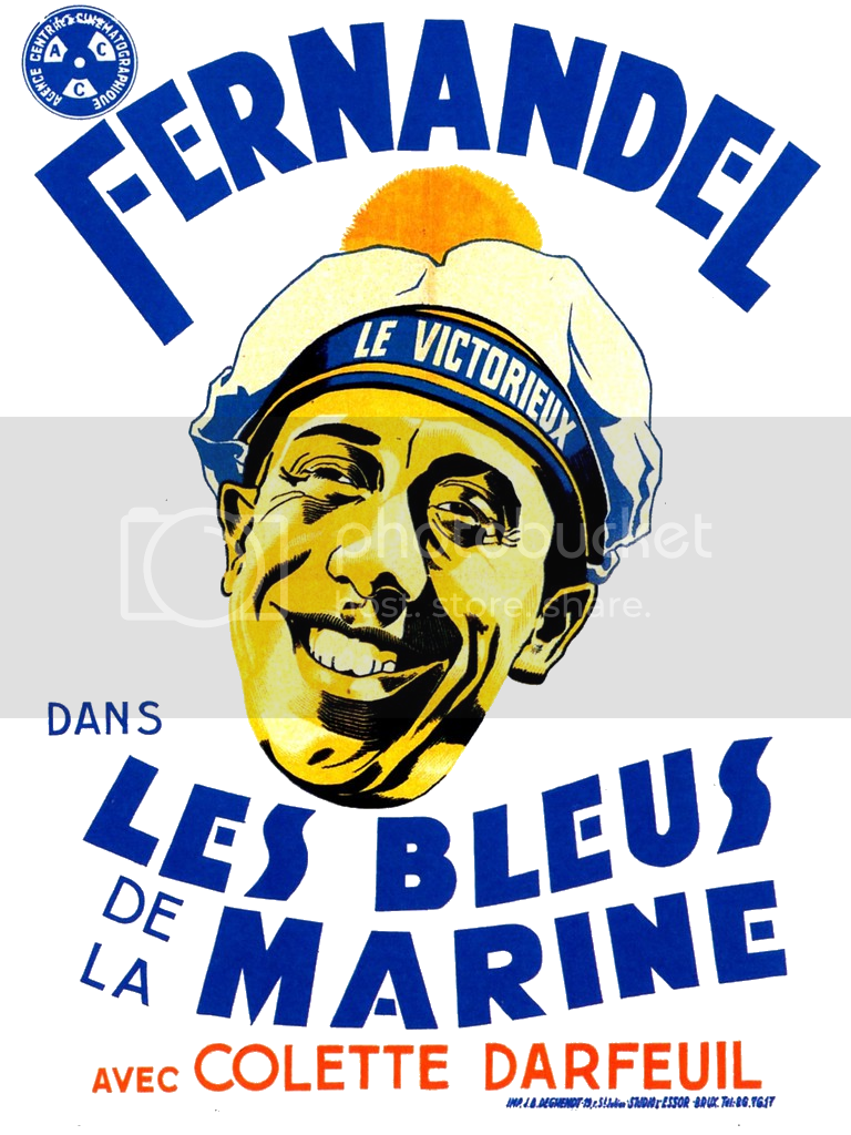 photo aff_bleus_marine-2.png