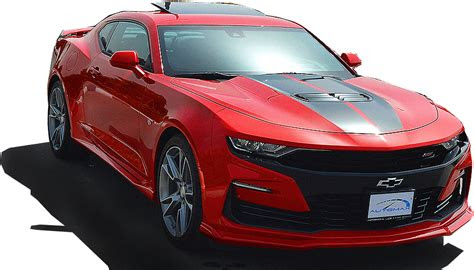 sale  camaro ss view full specs  price  uae