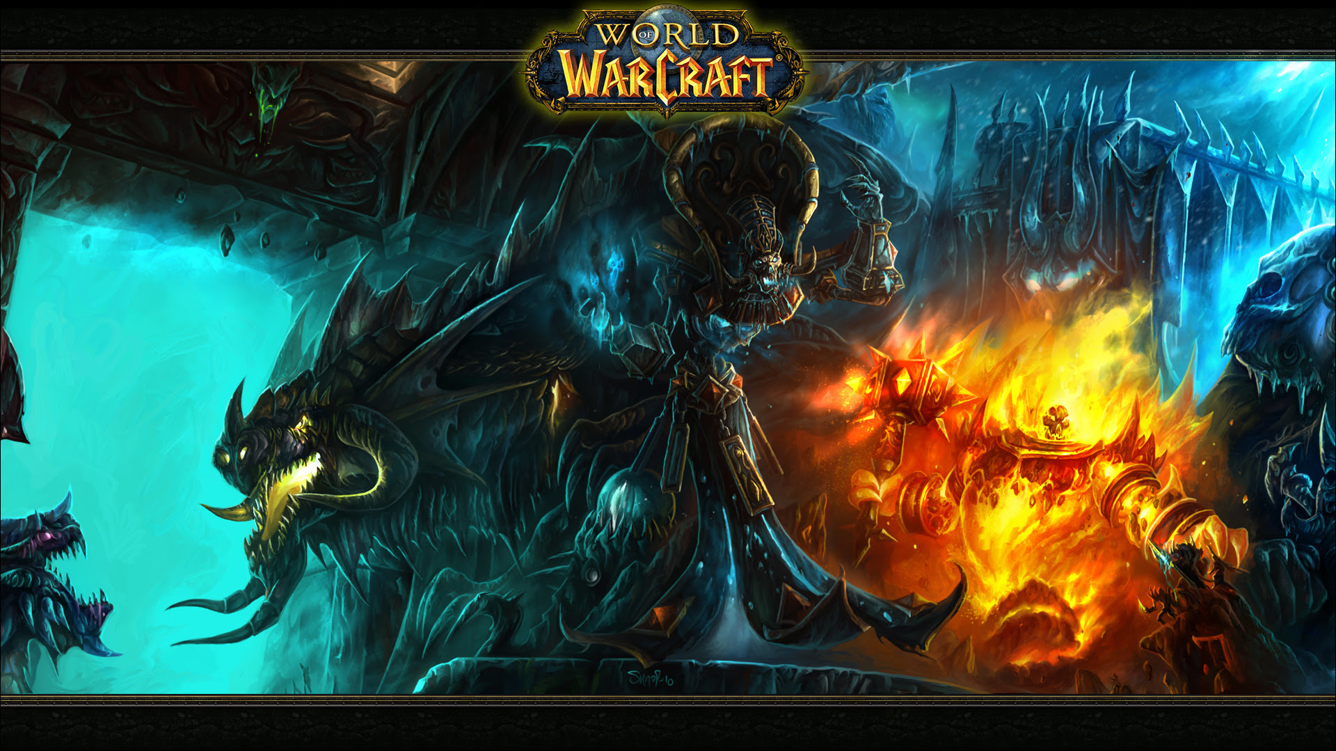 World Of Warcraft Horde Search Results Eskipapercom Cool