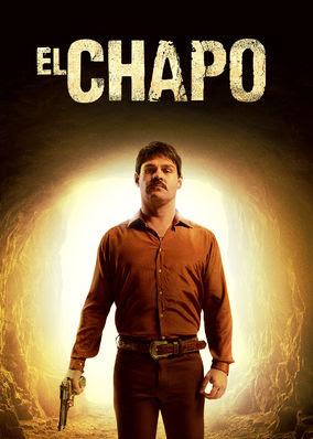 El Chapo - Season 1