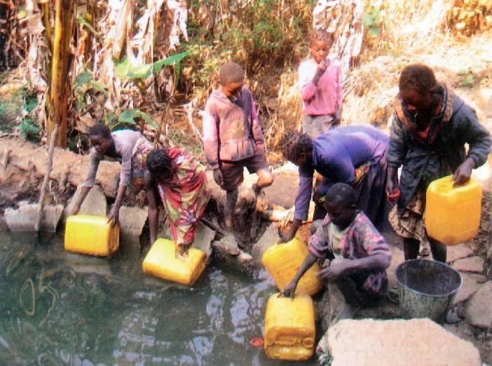 Αποτέλεσμα εικόνας για γίναμε Ζάμπια, Κογκό Σομαλία