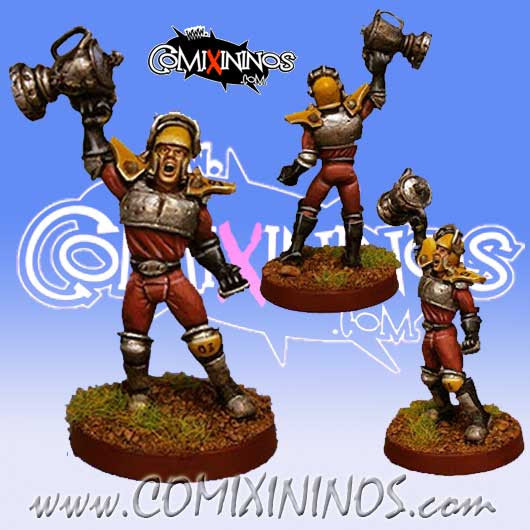http://www.comixininos.com/media/catalog/product/cache/1/image/9df78eab33525d08d6e5fb8d27136e95/g/a/gary-fanath-art-blood-bowl.jpg