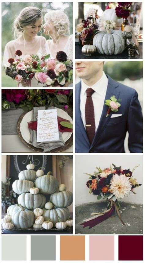 Best 25  Fall wedding groomsmen ideas on Pinterest   Fall