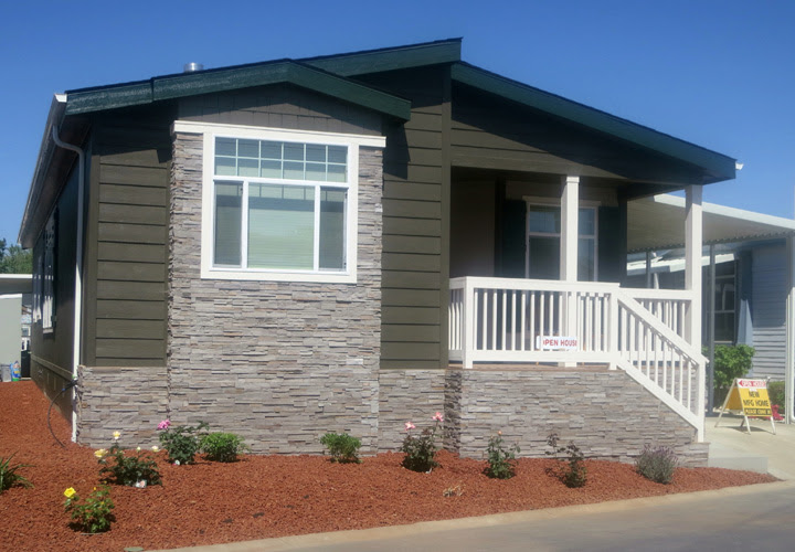 mobile homes near me  28 images  mobile homes for sale near me bukit, mobile homes for sale